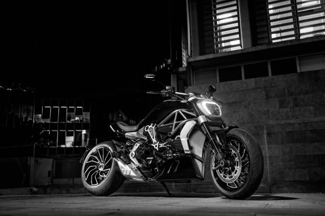 Ducati-XDiavel-S-San-Diego-studio-action-06