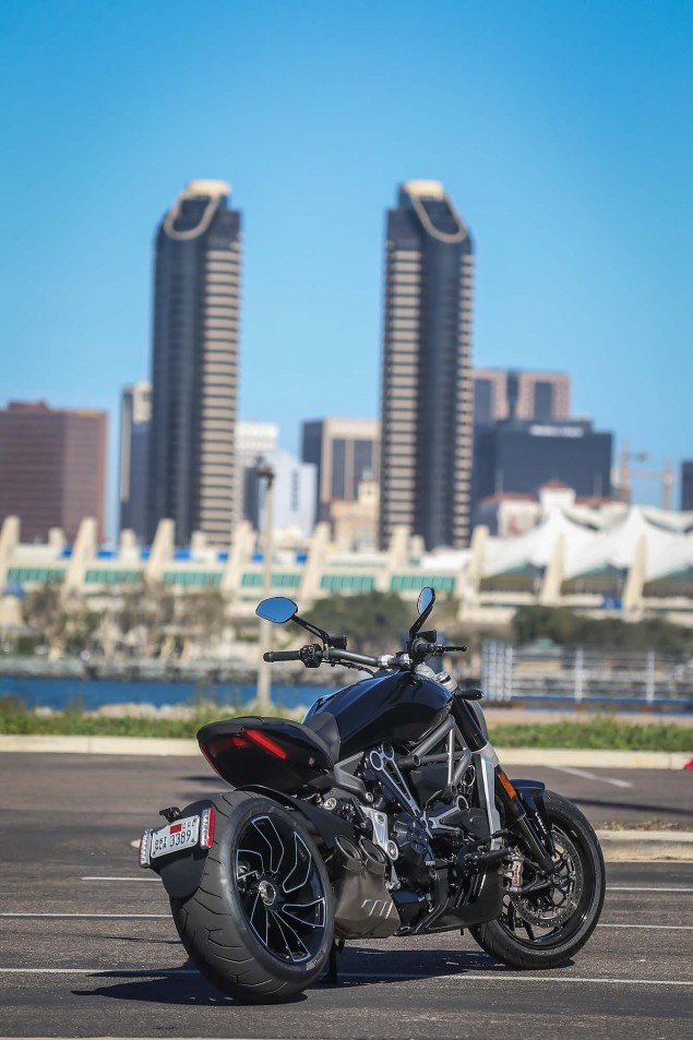 Ducati-XDiavel-San-Diego-press-launch-132