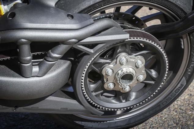 Ducati-XDiavel-San-Diego-press-launch-22