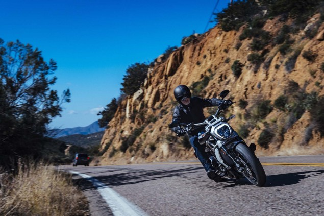 Ducati-XDiavel-San-Diego-press-launch-32