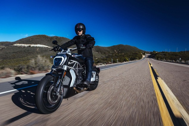 Ducati-XDiavel-San-Diego-press-launch-41