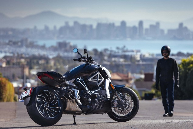 Ducati-XDiavel-San-Diego-press-launch-76