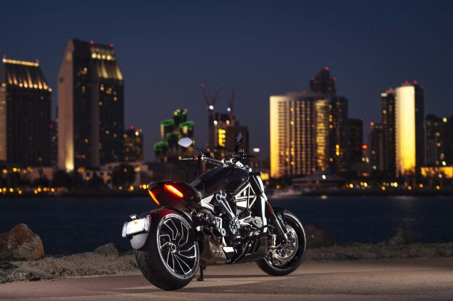 Ducati-XDiavel-San-Diego-press-launch-80