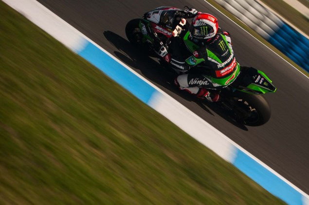 Friday-Saturday-Phillip-Island-World-Superbike-Anant-Deboor-WSBK-12