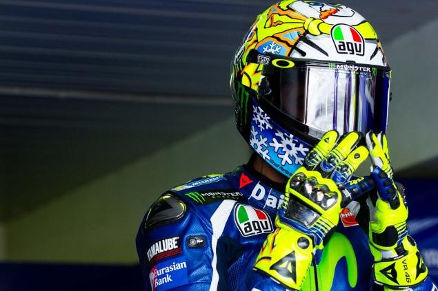 MotoGP-Phillip-Island-test-Steve-English-01