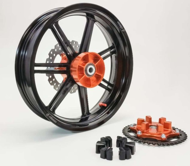 Warp-9-Racing-supermoto-forged-aluminum-wheels-03