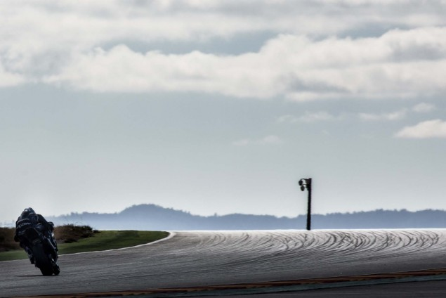 World-Superbike-Aragon-Test-Steve-English-43