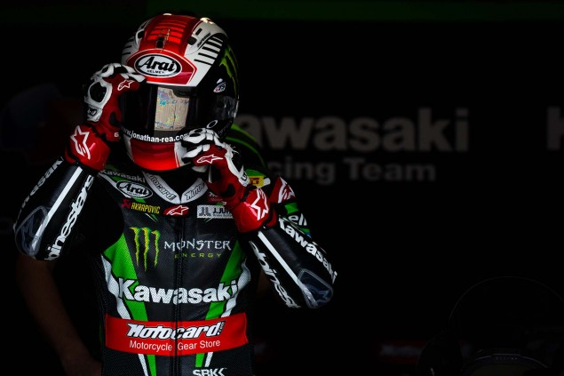 World-Superbike-Phillip-Island-test-Steve-English-13
