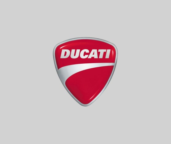 Ducati North America Office & Employee Homes Raided by the FBI