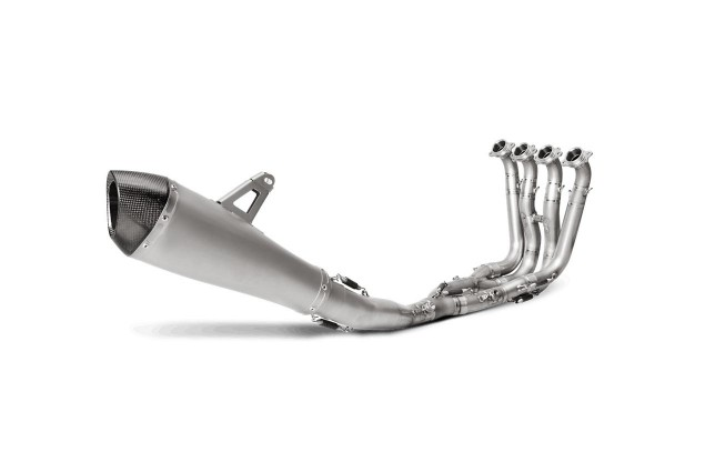 motorcycle-race-exhaust