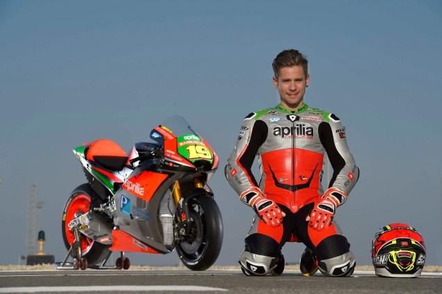 2016-Aprilia-MotoGP-team-Alvaro-Bautista-12