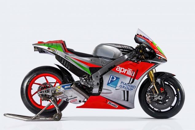 2016-Aprilia-RS-GP-MotoGP-02