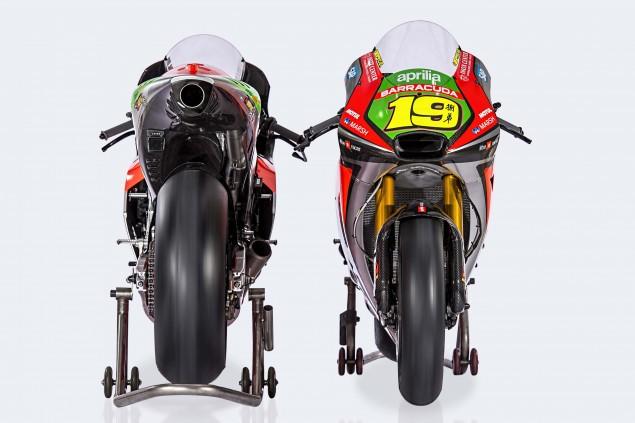 2016-Aprilia-RS-GP-MotoGP-05