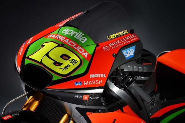 2016-Aprilia-RS-GP-MotoGP-09
