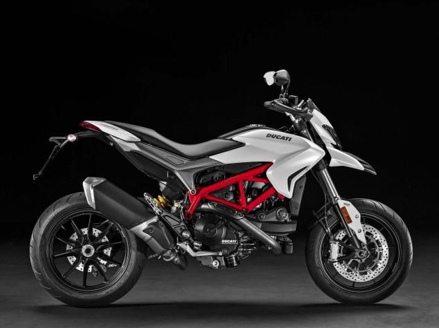 2016-Ducati-Hypermotard-939-20