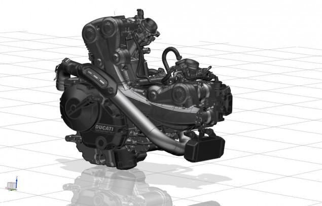 2016-Ducati-Hyperstrada-Hypermotard-SP-design-03