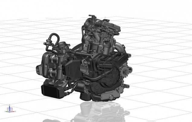 2016-Ducati-Hyperstrada-Hypermotard-SP-design-04