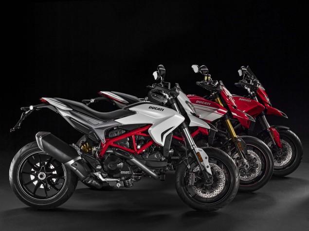 2016-Ducati-Hyperstrada-Hypermotard-SP-design-05