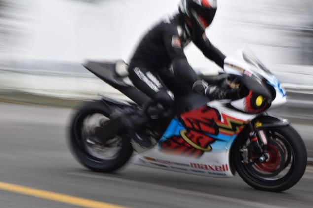 2016-Mugen-Shinden-Go-Isle-of-Man-TT-electric-superbike-Tsukuba-Circuit