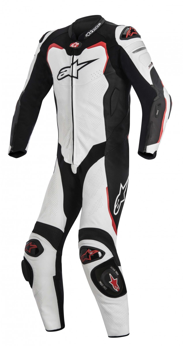 Alpinestars-GP-Pro-leathers-03