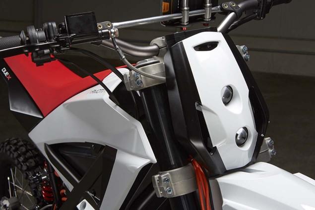 Armotia-DueX-electric-2WD-enduro-01