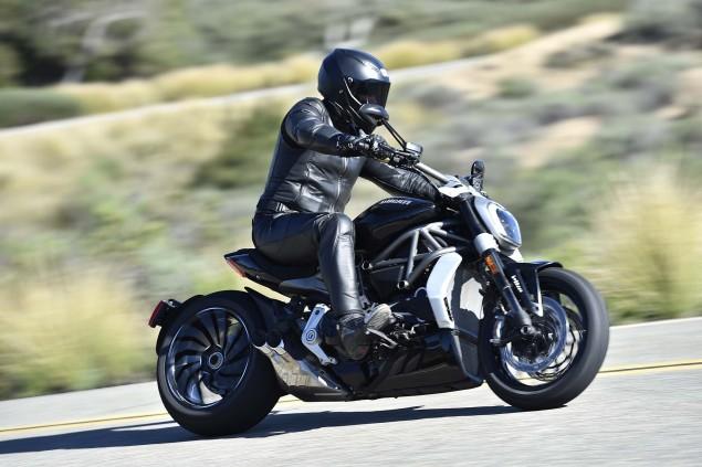 Ducati-XDiavel-S-Launch-Jensen-Beeler-02