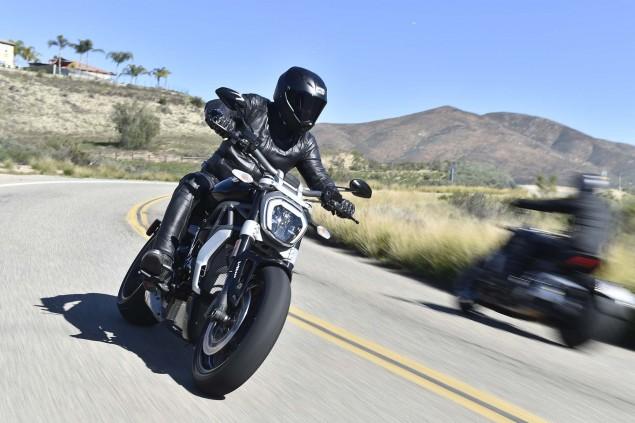 Ducati-XDiavel-S-Launch-Jensen-Beeler-14