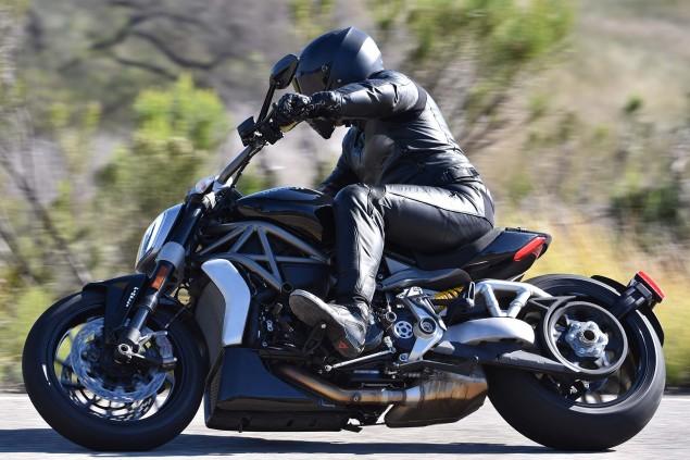 Ducati-XDiavel-S-Launch-Jensen-Beeler-37