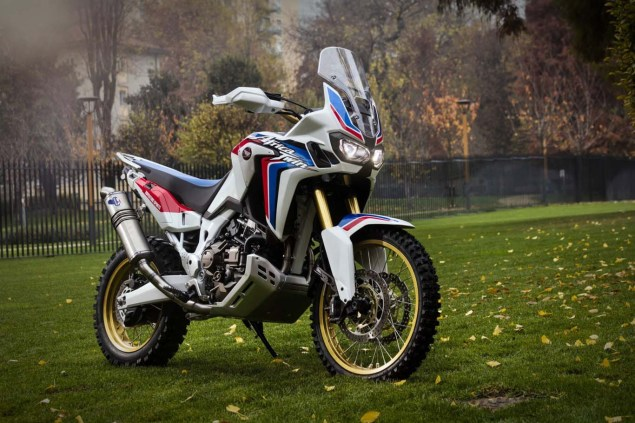 Honda-Africa-Twin-Adventure-Sports-concept-01