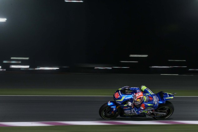 MotoGP-Qatar-GP-Friday-FP2-FP3-CormacGP-24