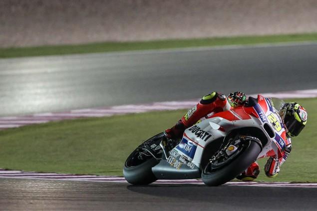 MotoGP-Qatar-GP-Saturday-FP4-Qualifying-CormacGP-01