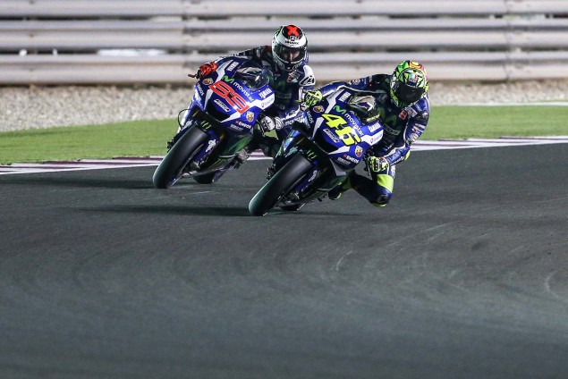 MotoGP-Qatar-GP-Saturday-FP4-Qualifying-CormacGP-15