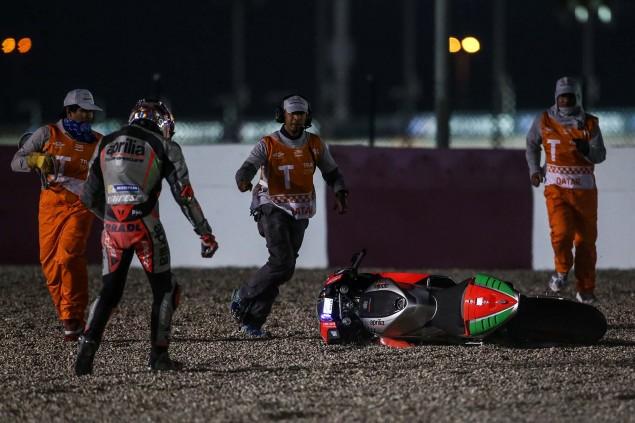 MotoGP-Qatar-GP-Saturday-FP4-Qualifying-CormacGP-22