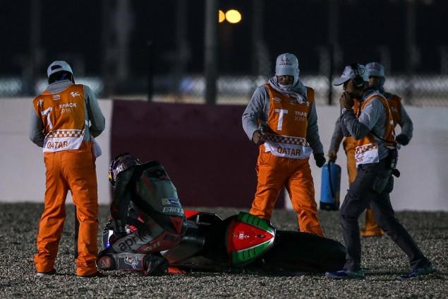 MotoGP-Qatar-GP-Saturday-FP4-Qualifying-CormacGP-23