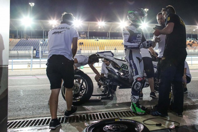 MotoGP-Qatar-GP-Saturday-FP4-Qualifying-CormacGP-51