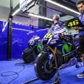 MotoGP-Qatar-GP-Saturday-FP4-Qualifying-CormacGP-59