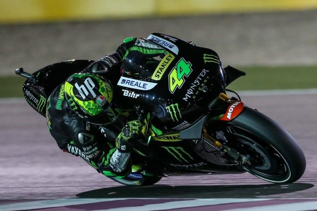 MotoGP-Qatar-GP-Saturday-FP4-Qualifying-CormacGP-71