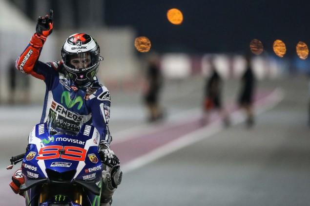 MotoGP-Qatar-GP-Sunday-WUP-race-CormacGP-138
