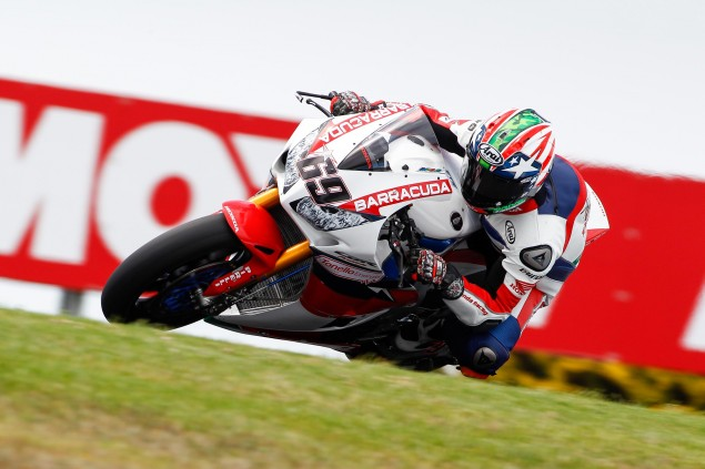 nicky-hayden-phillip-island-world-superbike-2016