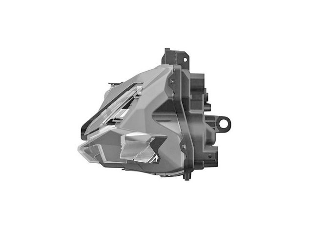 Honda-CBR250RR-headlight-patent-01