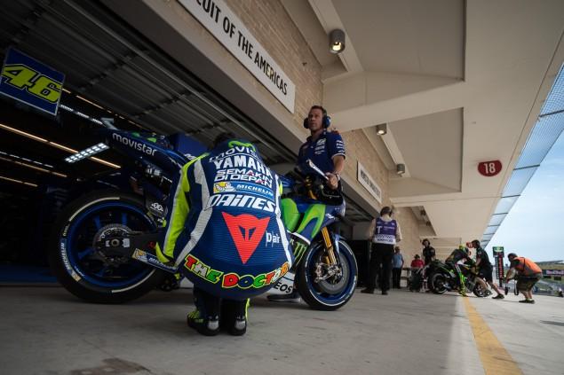 MotoGP-2016-Austin-Rnd-03-Tony-Goldsmith-1051