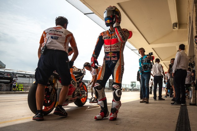 MotoGP-2016-Austin-Rnd-03-Tony-Goldsmith-1077