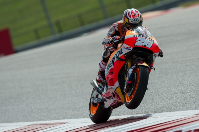 MotoGP-2016-Austin-Rnd-03-Tony-Goldsmith-1872
