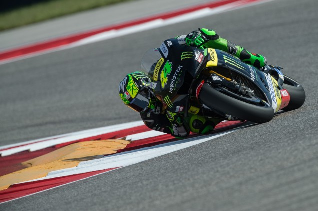 MotoGP-2016-Austin-Rnd-03-Tony-Goldsmith-480