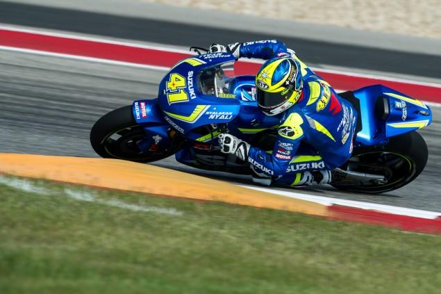 MotoGP-2016-Austin-Rnd-03-Tony-Goldsmith-668