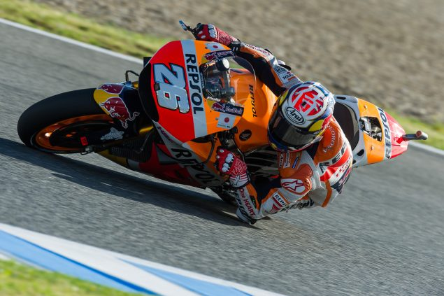 MotoGP-2016-Jerez-Rnd-04-Tony-Goldsmith-142