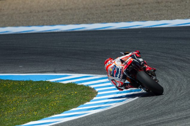 MotoGP-2016-Jerez-Rnd-04-Tony-Goldsmith-2448