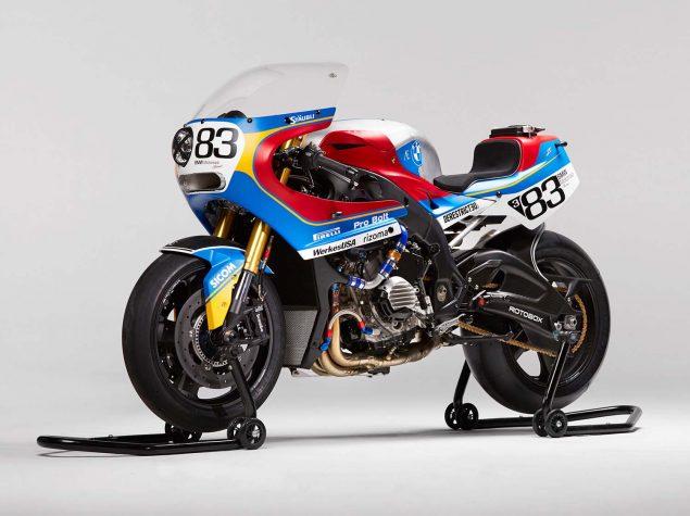 Praem-BMW-S1000RR-vintage-race-bike-03
