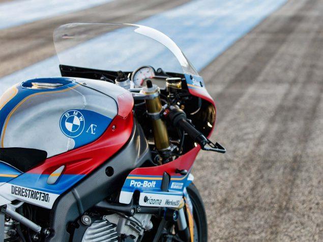 Praem-BMW-S1000RR-vintage-race-bike-07