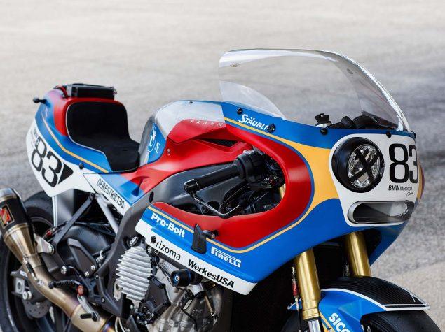 Praem-BMW-S1000RR-vintage-race-bike-12